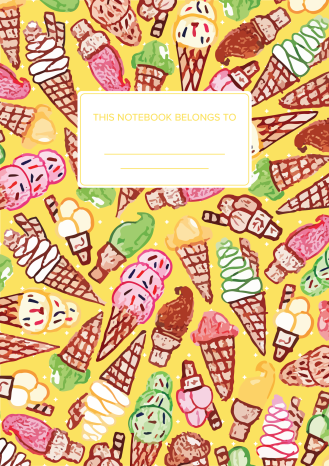 notebook-design-a5 - Copy-03